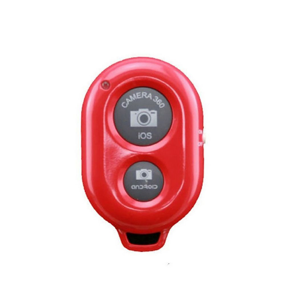 Cep Telefonu Kamera Kumandası Mavi, İPHONE 6 artı 5S,5C,5 ...